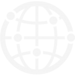 jonker-wereldwijd-wit