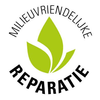 jonkeruitdeuken_milieuvriendelijk-reparatie