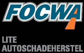logo_FOCWA