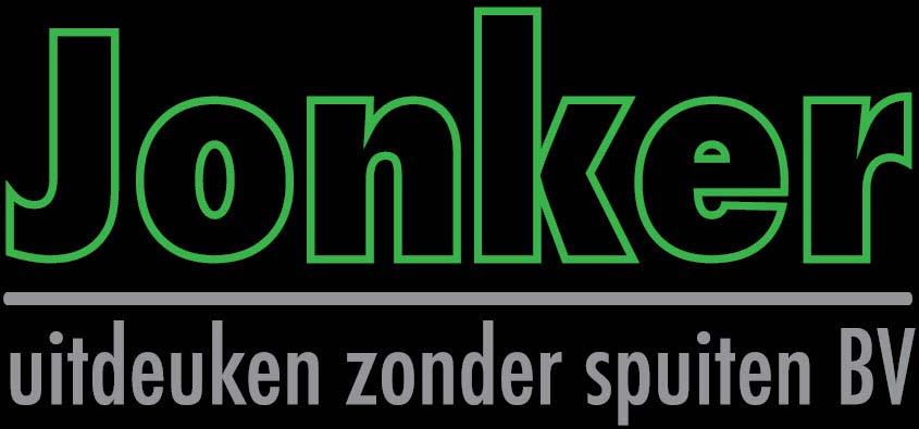 logo-jonkeruitdeuken-footer