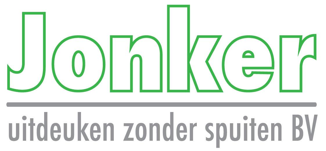 logo-jonkeruitdeuken